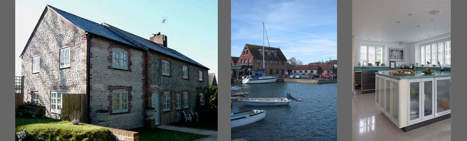 emsworth architects